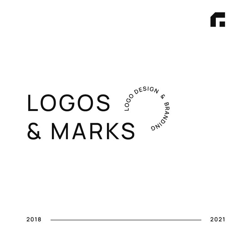 Logofolio_Title_2