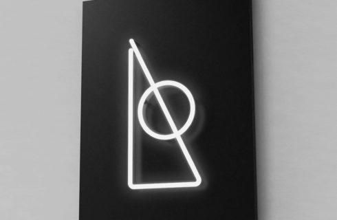 Neon-Signweb