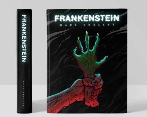 Thumbnail-frankenstein